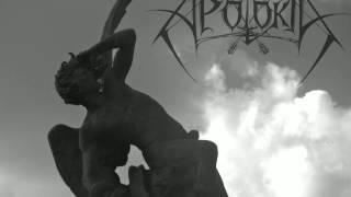 APOLOKIA  -  Symphony to the Throne  (1997)