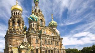 Достопримечательности Санкт-Петербурга.(Дешевые билеты в Санкт-Петербург. Бронирование отелей.http://goo.gl/1nl74c., 2015-07-27T08:23:58.000Z)