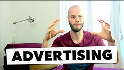 Facebook Advertising Tips & Strategies: How Much Should You Spend On Ads? | #060