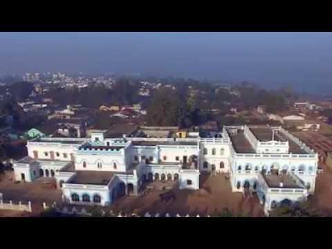 Bastar District Chhattisgarh Soundarya Paryatak Sthal