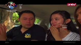 Video TAUBAT 30 MEI 2018 - EPISODE 77 download MP3, 3GP, MP4, WEBM, AVI, FLV Agustus 2018