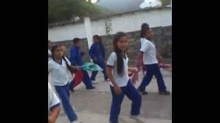 quetzalapa jacala hgo