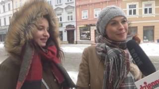 Mieszkańcy Lublina o wygaszeniu mandatu prezydenta Krzysztofa Żuka