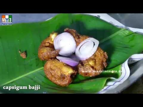 MOST POPULAR 500 SNACK FOOD RECIPES IN INDIA | PART 1 | STREET FOODS IN INDIA