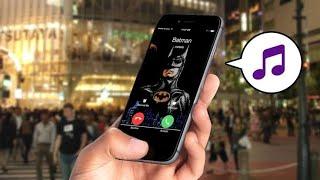 i phone 11 pro original ringtone download || remix ringtone