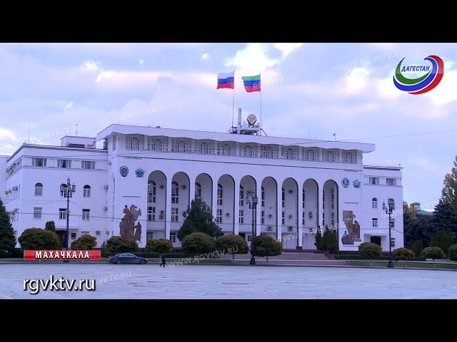 Всероссийское голосование по поправкам в Конституцию могут перенести