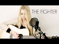 The Fighter - Keith Urban (Featuring Carrie Underwood) Cover by Riley Biederer Mp3