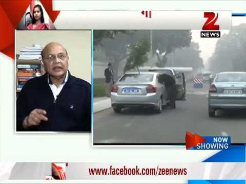 Devyani Khobragade case: India takes US head on; Shinde, Modi refuse to meet American delegation