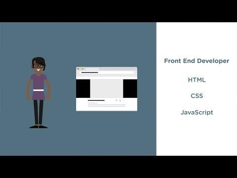 Coding and Web Development