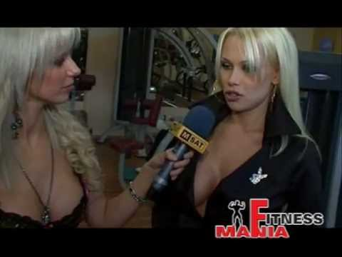 Zahia dehar French pornstars official clip HD from YouTube · Duration:  3 minutes 35 seconds