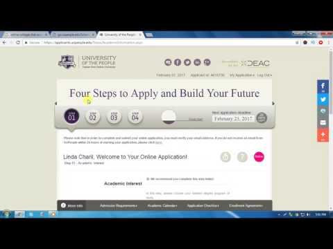 28 online colleges arkansas nline colleges in texas, ohio, nc, va, arizona, sc