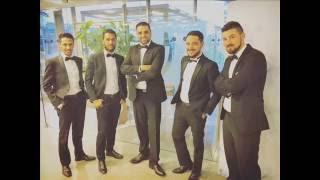 GrupMegaStar 2016 Kasnak Havasi