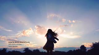 (0.06 MB) Seventeen - Jaga Slalu Hatimu (Cover by Sidik & Buce) Mp3