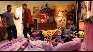 Daddys Home 2015 - Step Dad Tv Spot -... @ www.StoryAt11.Net