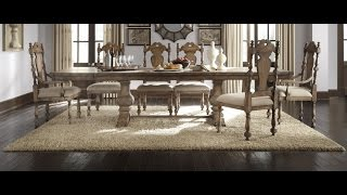 Accentrics Home Collection By Pulaski