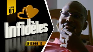 INFIDELES - Saison 1 - Episode 17 **VOSTFR**