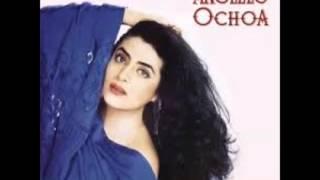 Angeles Ochoa - Juntito A Ti (album Completo/1991)