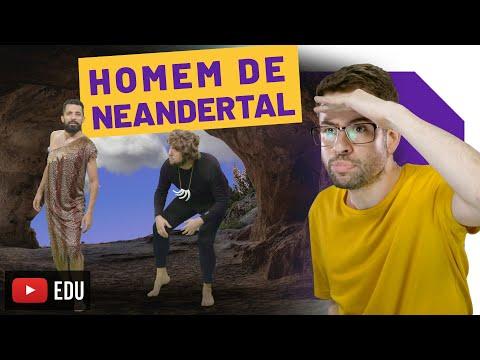neandertal-|-nosso-irmão-da-pré-história