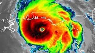 #ClimateFacts: Hurricane Michael Hits