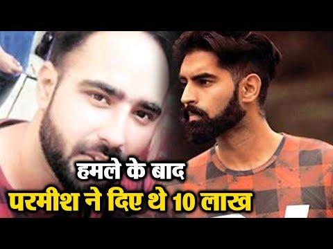 Sarpanch Murder से लेकर Gangster Rinda तक Dilpreet Baba  ने किये अहम खुलासे