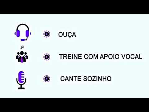Como cantar  A Thousand Years  ( pronúncia)