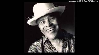 Jon Hendricks - Contemporary Blues