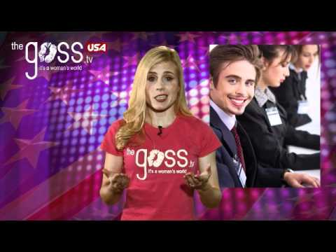 TheGOSS.tv - Dating Tips - Does Speed Dating Actually Work?