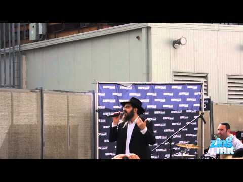 Shalom Katz Sholom Katz - Moshe Ganchoff - Two Master Cantors