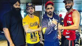 Dil Luteya   Jazzy B   Apache Indian   All Time Hit Punjabi Songs   Latest Punjabi Songs   Hit Songs