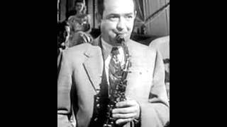 Jimmy Dorsey & His Orchestra - One O