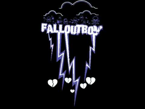 America's Suitehearts | Fall Out Boy Wiki | FANDOM powered ...