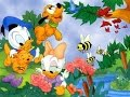 Cartoons Donald Duck & Chip And Dale   English Full Episodes HD  2014 Part VII