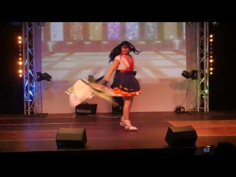 related image - Japan Party 2017 - Cosplay Samedi - 09 - Love Live