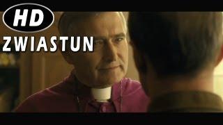 W imię... Zwiastun PL Trailer