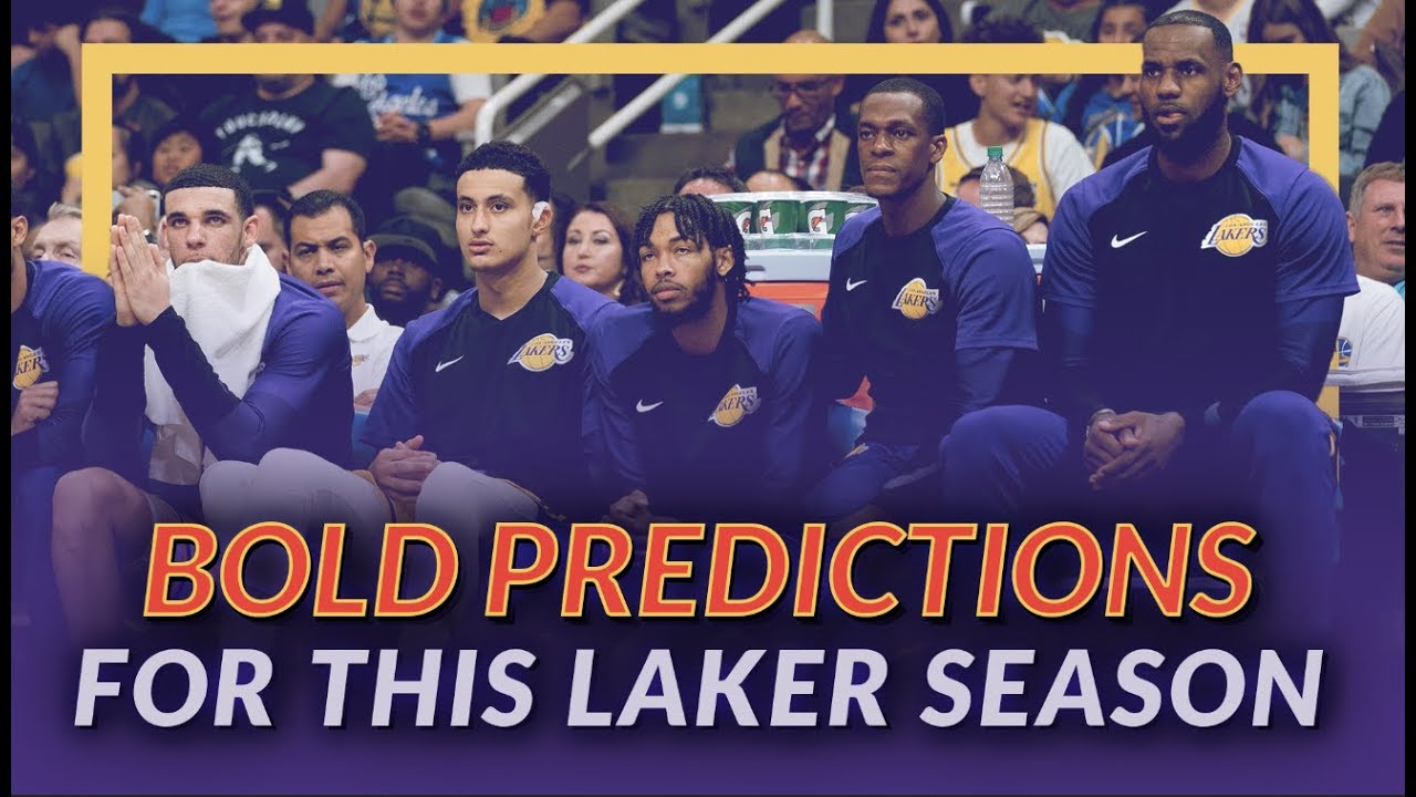 lakers-nation-debate-3-bold-predictions-for-the-upcoming-laker-season