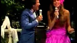 Al Bano & Romina Power   Magic Oh Magic