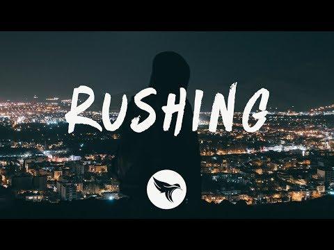 EDEN – rushing
