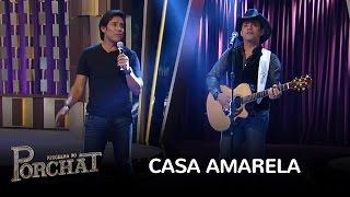 Baixar Guilherme e Santiago cantam