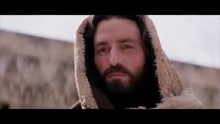 The Passion of the Christ. Страсти Христовы (clip)