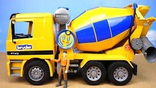 видео Как купить грузовик : Carlines.ru