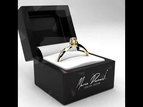 4625a18e Biżuteria sztuczna hurt, biżuteria pozłacana - biżuteria zwegrodzki.pl