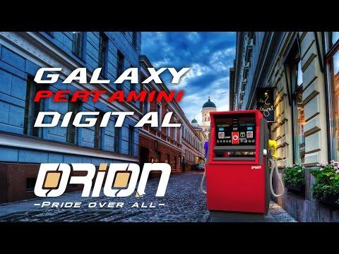 Orion Digital Pertamini  Pusat Pertamini Digital  081212341144