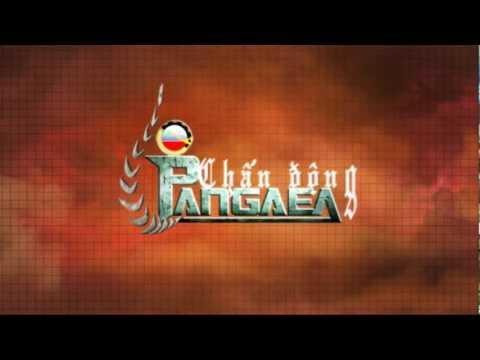 [Địa Chất KHTN]_Chấn Động Pangaea X - 2013 - Demo