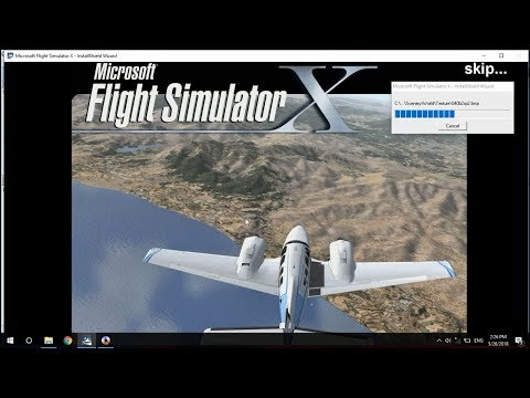 How To Download FSX Free For PC