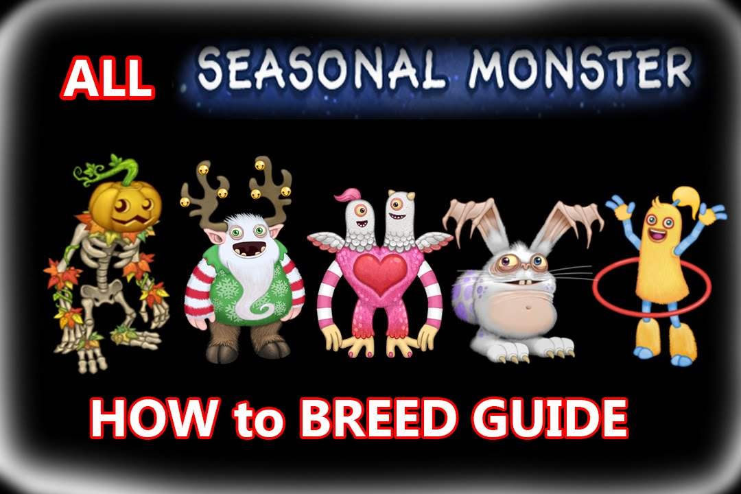 how to make sneyser my singing monsters