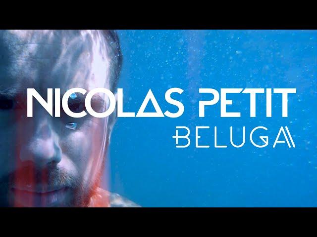 Nicolas PETIT - Béluga