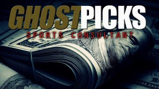 FREE PICK OF THE DAY 19 JUNE 2018