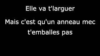 Stromae - Formidable [Lyrics HQ]