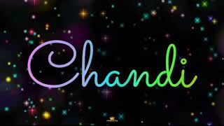 Chandi Jaisa Rang Hai tera Song Whatsapp Status || Yash.Edits ||