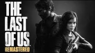 The Last of Us Remastered Ep.6/$50 PSN Giveaway On Halloween! #Giveaway #DimerNation #RoadTo1k